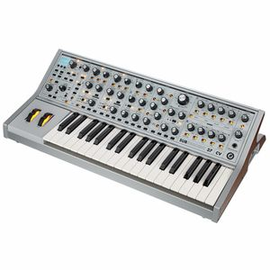 Subsequent 37 CV Moog