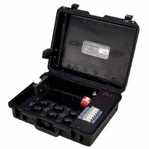 PDS 32S IP44 Botex