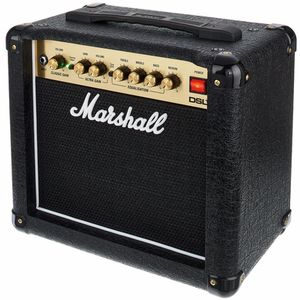 DSL1CR Marshall