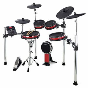 Crimson II Mesh Kit Alesis