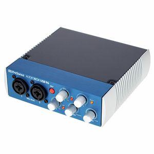 AudioBox USB 96 Presonus