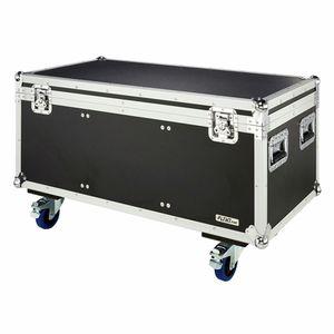 Cable Case 98x40x48 Wheels Flyht Pro