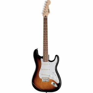 Squier Bullet Strat HT RW SB Fender