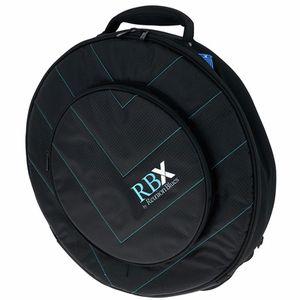 RBX-CM22 Cymbal Case Reunion Blues