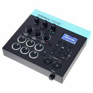TM-6 Pro Drum Trigger Module Roland
