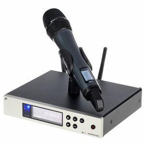 ew 100 G4-935-S E-Band Sennheiser