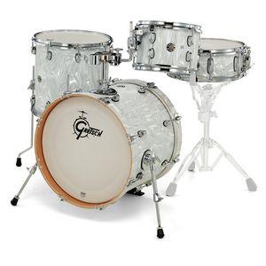 Catalina Club Jazz White Swirl Gretsch