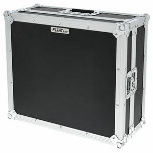 Case for Turntable Flyht Pro