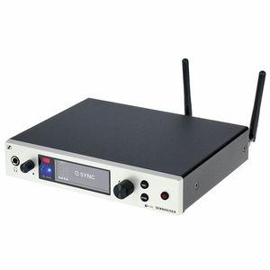 EM 300-500 G4 GW Band Sennheiser