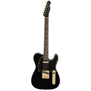 Midnight Telecaster Fender