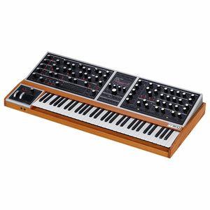 One - 8 Moog