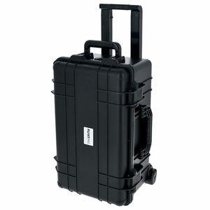 WP Safe Box 7 IP65 Flyht Pro