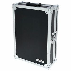the t.mix DM20 Mixercase Flyht Pro