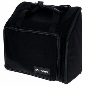 Pro Accordion Bag 72 Thomann