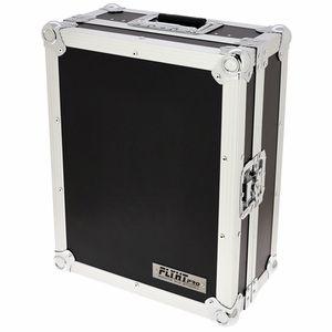Case CDJ-850/900 Flyht Pro