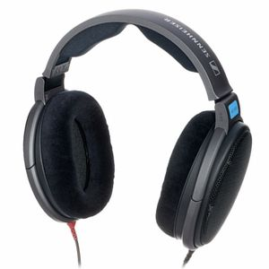 HD-600 New Version 2019 Sennheiser