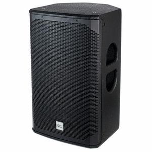DSX 110 the box pro