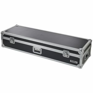 Case Thomann DP-26 Flyht Pro