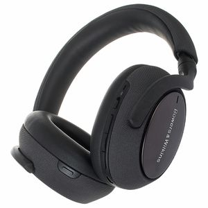 PX 7 SG Bowers & Wilkins