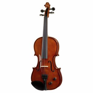 SR1515A Electric Violin Set Stentor
