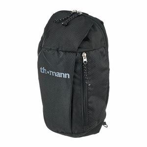 Backpack Black Thomann