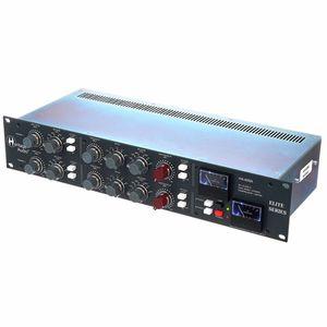 HA 609A Elite Heritage Audio
