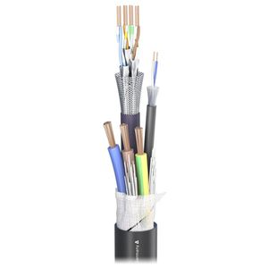 Monocat Power 111C Sommer Cable