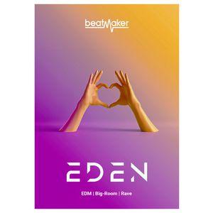Beatmaker 2 EDEN ujam