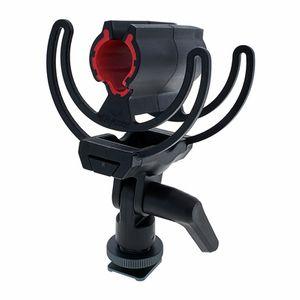 InVision on-Camera Adapter Rycote