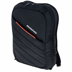Stealth Alias Backpack BK Mono Cases