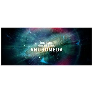 Big Bang Orchestra Andromeda VSL