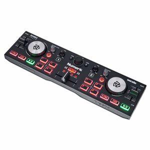DJ2Go 2 Touch Numark