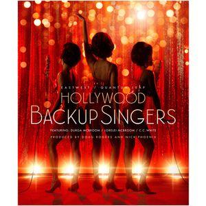 Hollywood Backup Singers EastWest