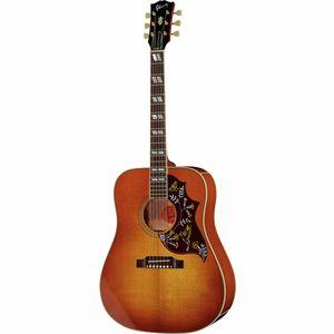 Hummingbird Original HCS Gibson