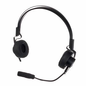 M-1 Headphone Teenage Engineering