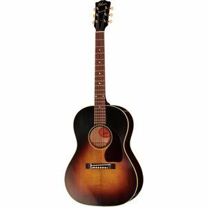 1942 Banner LG-2 Vintage SB Gibson