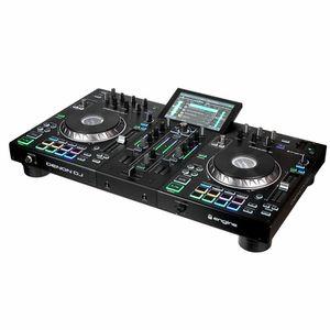 Prime 2 Denon DJ