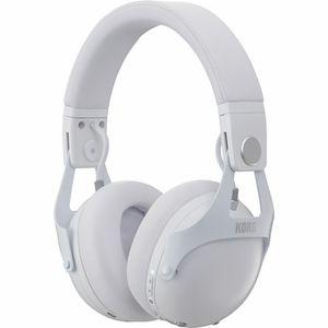 NC-Q1 White Korg