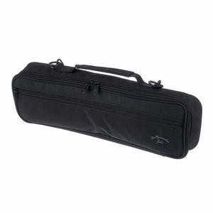 Gigbag for Flute Cord C BK Muramatsu