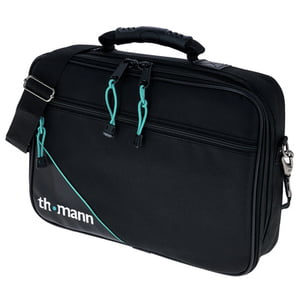 Mixer Bag Arturia MicroFreak Thomann