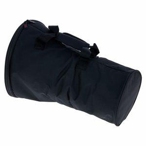 Standard Doumbek Bag Meinl