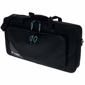 Bag Behringer Poly D Thomann