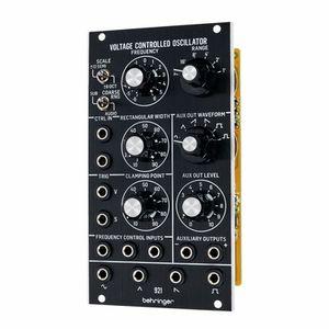 921 VC Oscillator Behringer