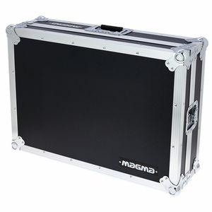DJ Controller Case Prime 2 Magma