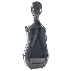 Air Cello Case Carrying System Gewa
