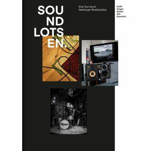 Soundlotsen Soundlotsen.de