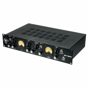 B172A Black Lion Audio