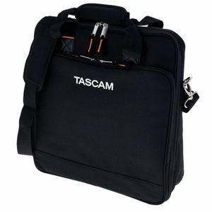 Model 12 Bag Tascam