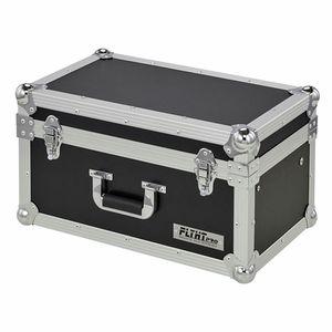 Case Soundcraft Ui24R Flyht Pro