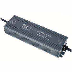 Power Supply IP CV V6-240-24 KapegoLED